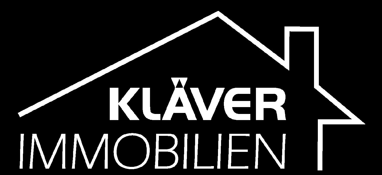 Kläver Immobilien | Bewertung, Vermarktung & Wohnungsbau
